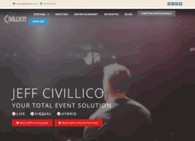 jeffcivillico.com