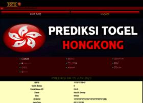jeffcobrc.org