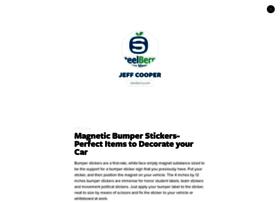 jeffcooper.svbtle.com