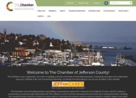 jeffcountychamber.org