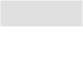 jeffcrank.com