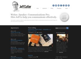 jeffcutler.com