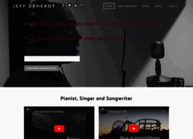 jeffdeherdt.com