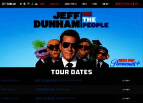 jeffdunham.com