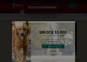 jeffersequine.com