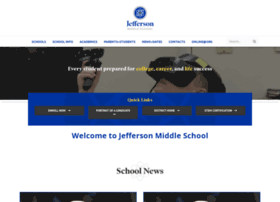 jefferson.ortn.edu