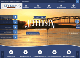 jeffersoncitymo.gov