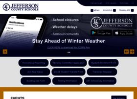 jeffersoncounty.schoolwires.net