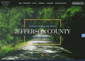 jeffersoncountyapps.jeffersoncountywi.gov