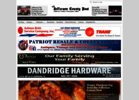 jeffersoncountypost.com