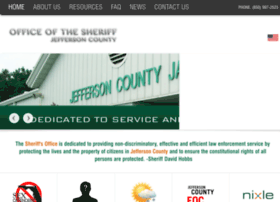 jeffersoncountysheriff1.com