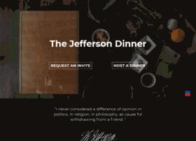 jeffersondinner.org