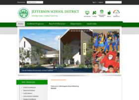 jeffersonsd.schoolwires.com