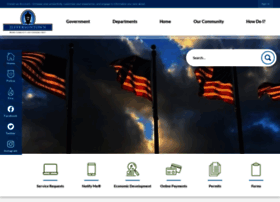 jeffersontownky.com