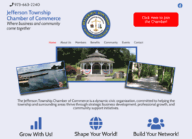 jeffersontownshipchamber.org