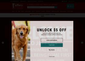 jefferspet.com