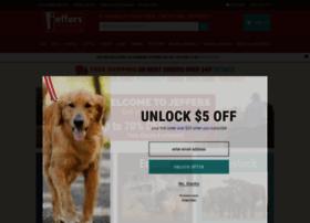 jefferspets.com