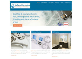 jefferyplumbing.co.uk
