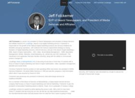 jefffolckemer.com