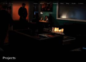 jeffhaysfilms.com