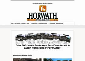 jeffhorwath.com