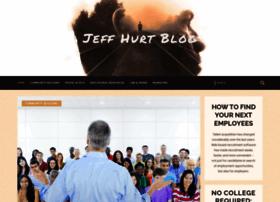 jeffhurtblog.com
