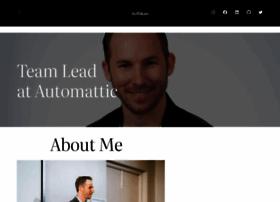 jeffikus.com