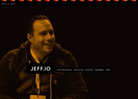 jeffkward.com