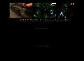 jefflafferty.blogspot.com