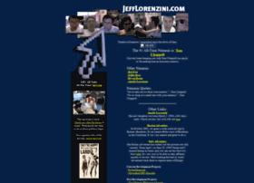 jefflorenzini.com