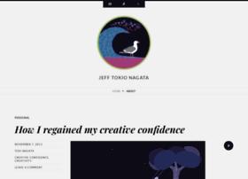 jeffnagata.wordpress.com
