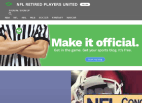 jeffnixon.sportsblog.com