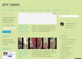 jeffoakes.wordpress.com