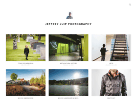 jeffreyjuipphotography.pixieset.com