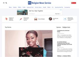 jeffreysalkin.religionnews.com