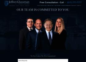 jeffreysglassman.com