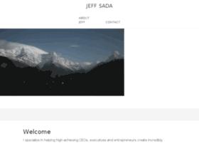 jeffsada.com