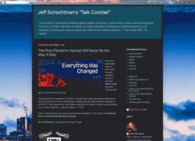 jeffschechtman.com