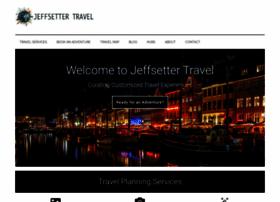 jeffsetter.com