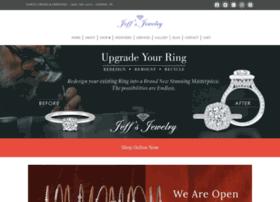 jeffsjewelry.com