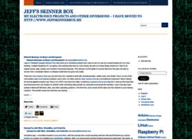 jeffskinnerbox.wordpress.com