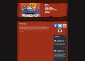 Jeffsmusicalcar.com