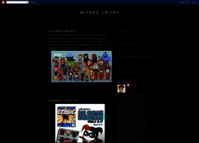 jeffvictor.blogspot.com