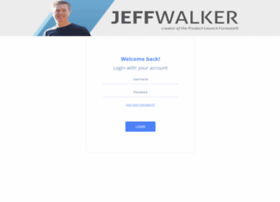jeffwalker.finishagent.com