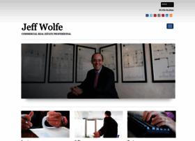 jeffwolfe.ca