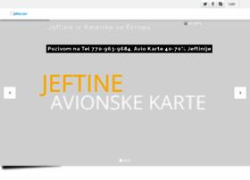 jeftine.com