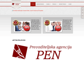 jeftini-prijevodi.com