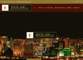 jeglaw.com