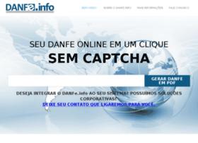 jeguit.com.br