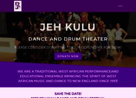 jehkulu.org